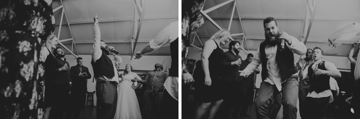nutcracker wedding gingerale freestate johannesburg photographers_201