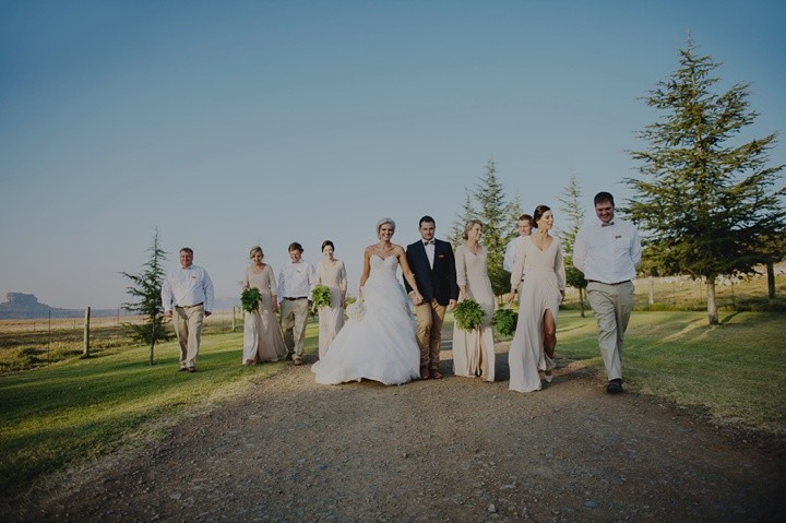 clarens wedding andes gingerale_129