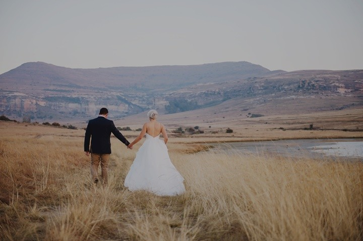 clarens wedding andes gingerale_157