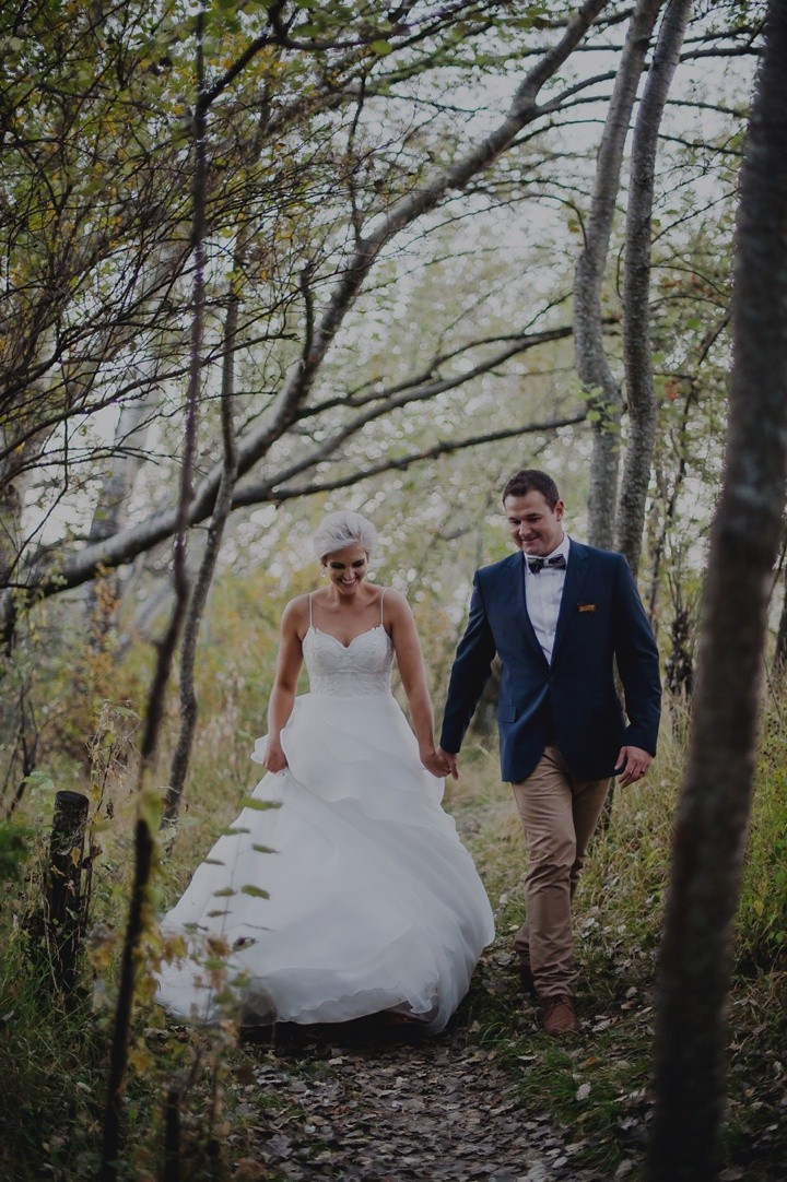 clarens wedding andes gingerale_167