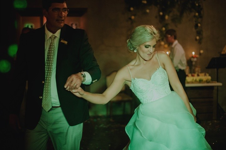 clarens wedding andes gingerale_222