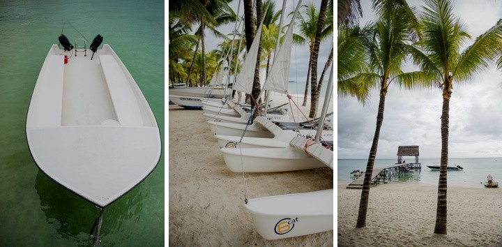 Destination Wedding Mauritius_004