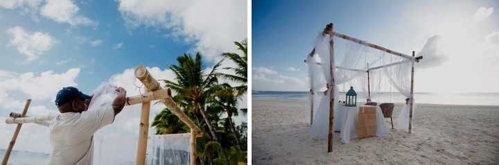 Destination Wedding Mauritius_006