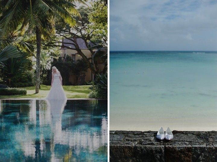 Destination Wedding Mauritius_013
