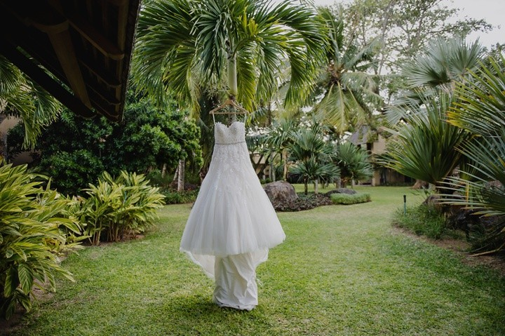 Destination Wedding Mauritius_020