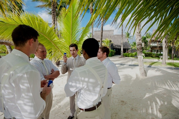 Destination Wedding Mauritius_062