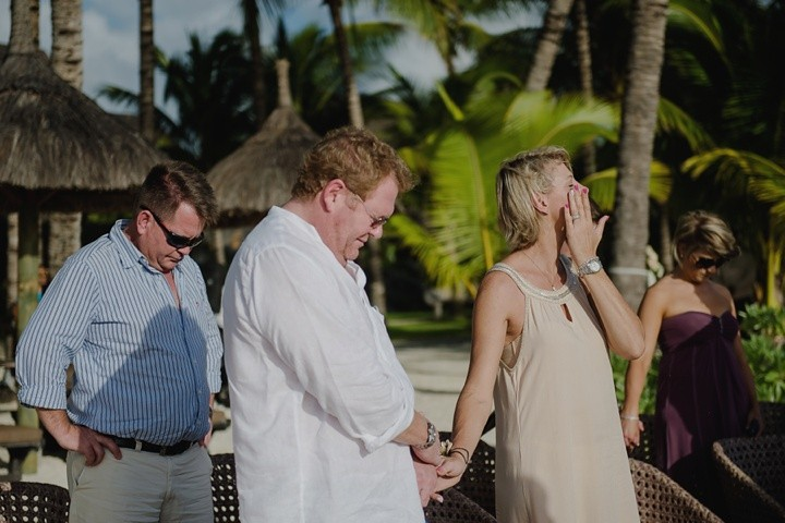 Destination Wedding Mauritius_072