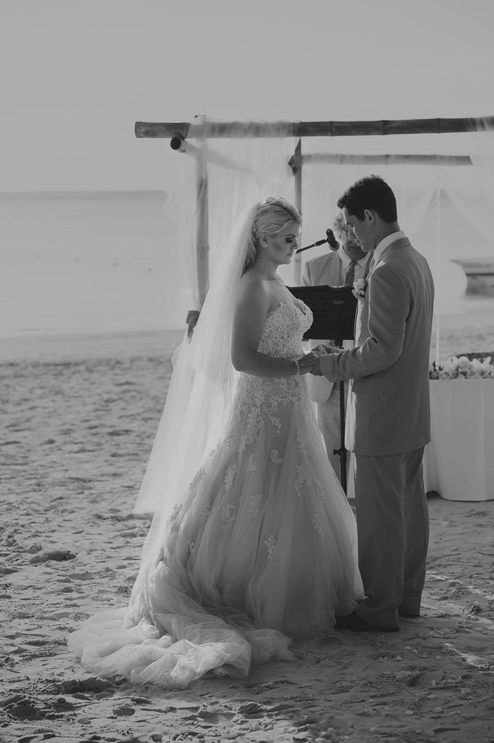 Destination Wedding Mauritius_086