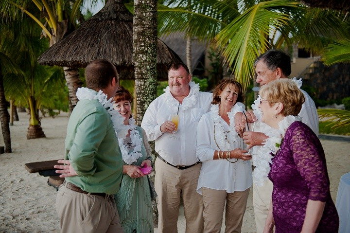 Destination Wedding Mauritius_096