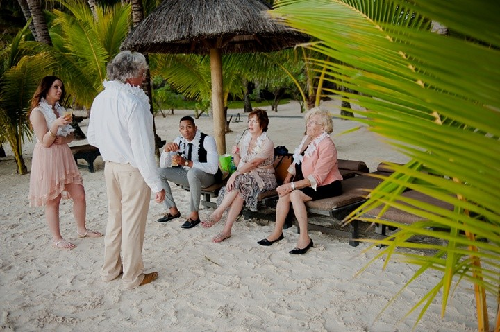 Destination Wedding Mauritius_097