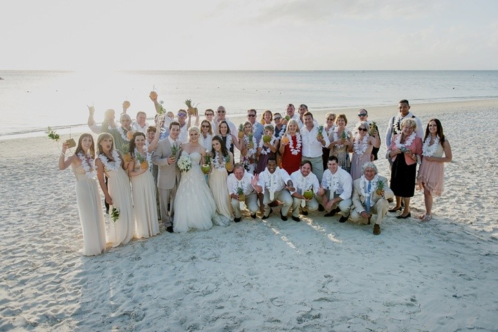 Destination Wedding Mauritius_098