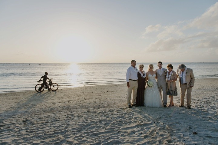 Destination Wedding Mauritius_103