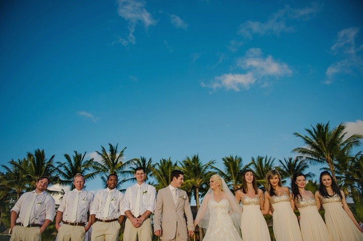 Destination Wedding Mauritius_107