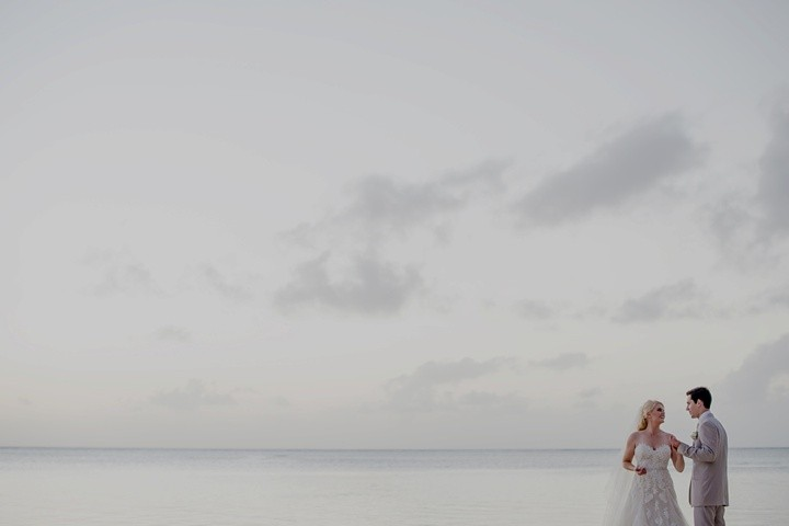 Destination Wedding Mauritius_119