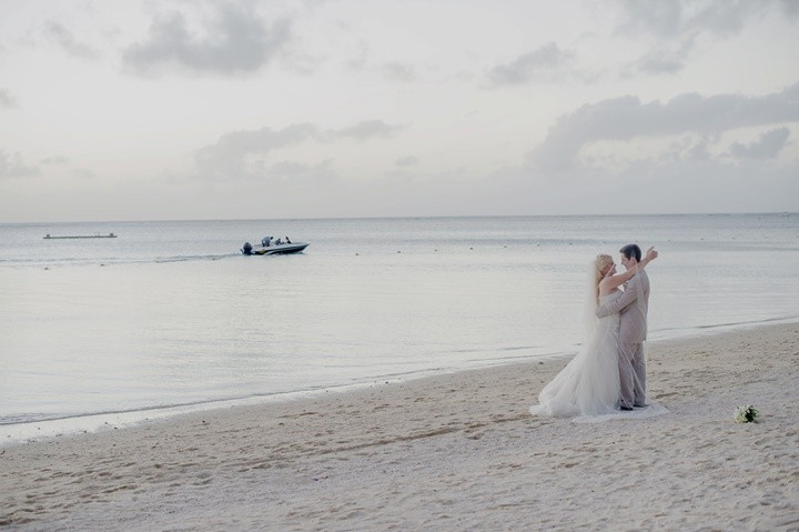 Destination Wedding Mauritius_120