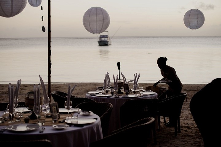 Destination Wedding Mauritius_131