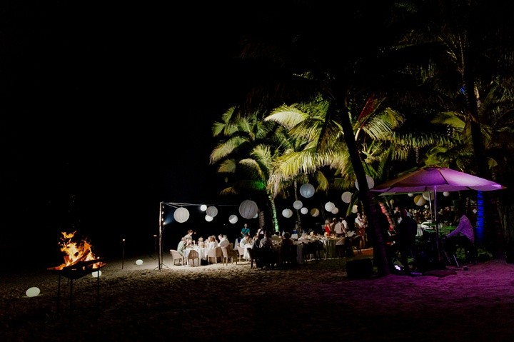 Destination Wedding Mauritius_144