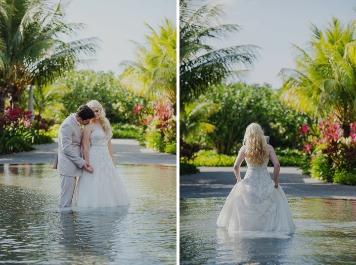 Destination Wedding Mauritius_183