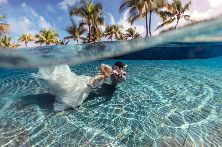 Destination Wedding Mauritius_191
