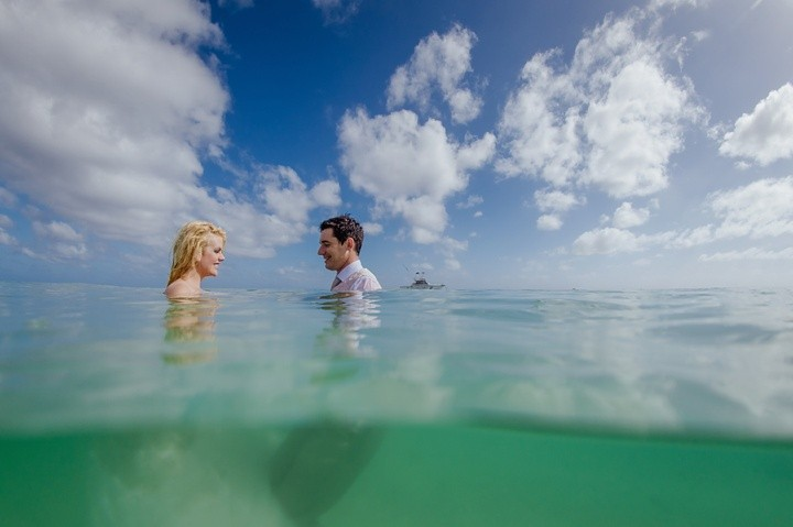 Destination Wedding Mauritius_208