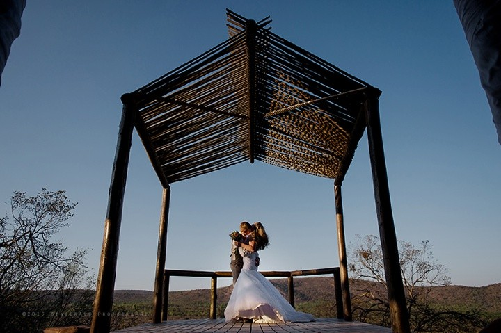 Kuthaba wedding game farm_002