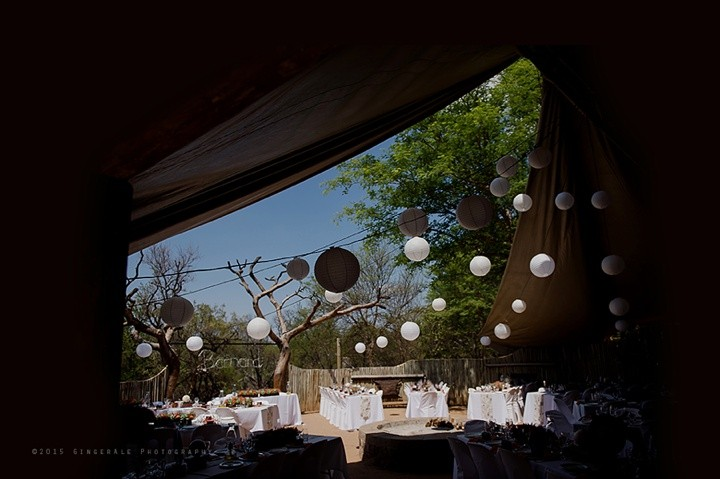Kuthaba wedding game farm_006