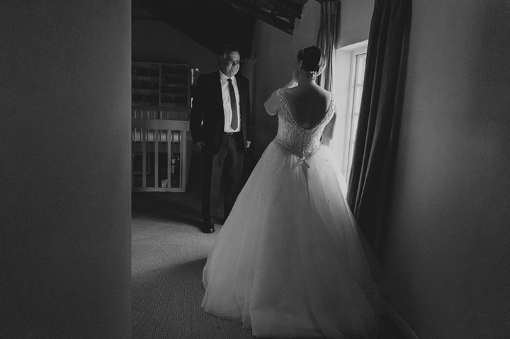 The Hertford hotel wedding_054