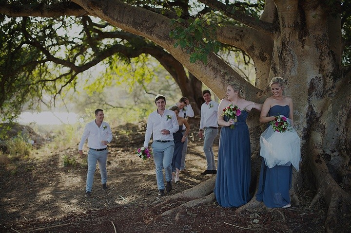 Malelane Mpumalanga destination wedding_091