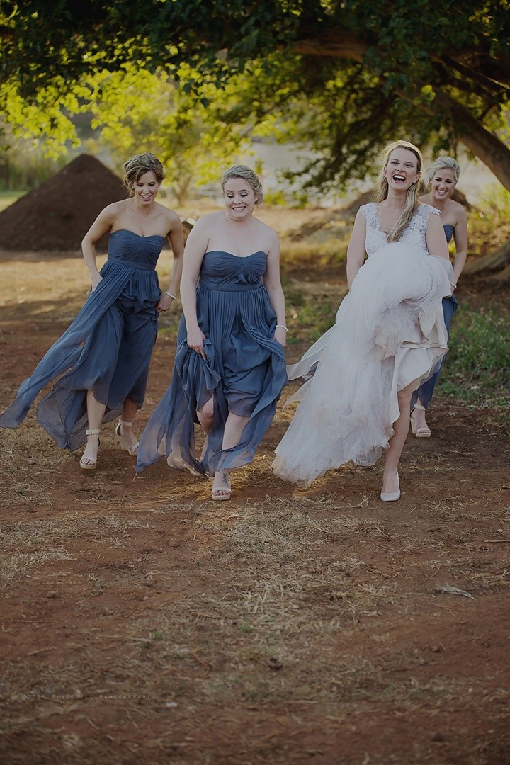 Malelane Mpumalanga destination wedding_100