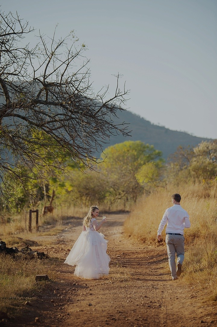 Malelane Mpumalanga destination wedding_109