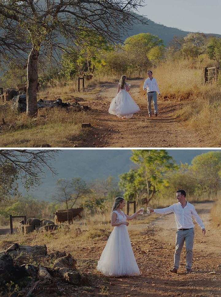 Malelane Mpumalanga destination wedding_110