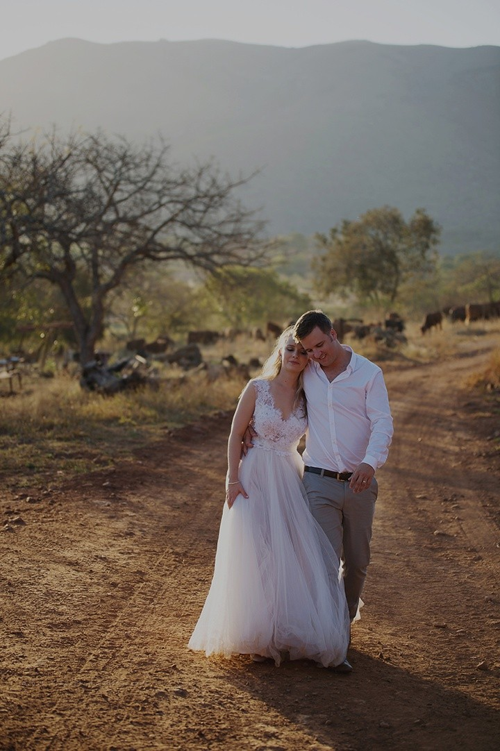 Malelane Mpumalanga destination wedding_119