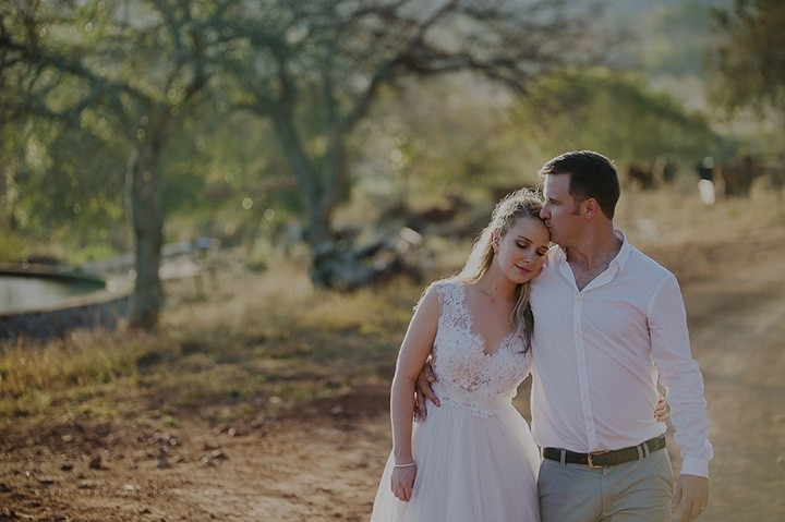 Malelane Mpumalanga destination wedding_120