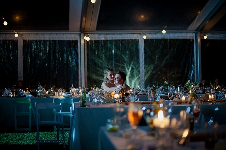 Malelane Mpumalanga destination wedding_182