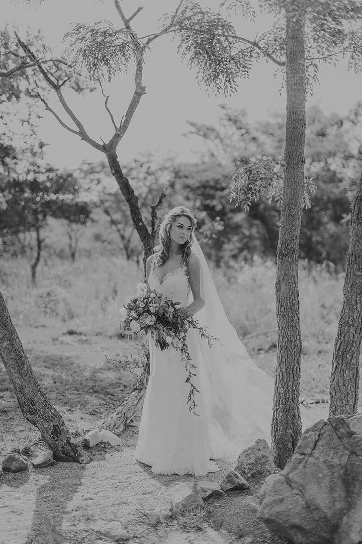 monate game lodge wedding_011