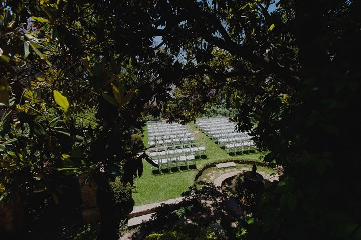shepstone gardens wedding gingerale_024