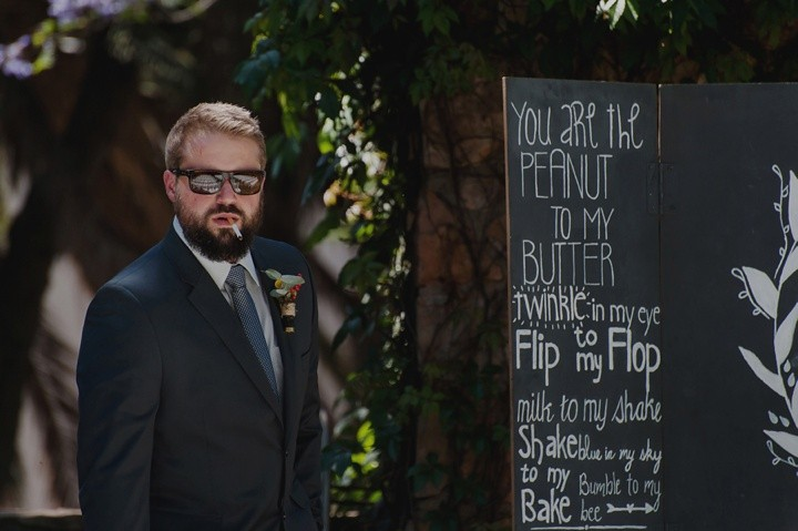shepstone gardens wedding gingerale_077
