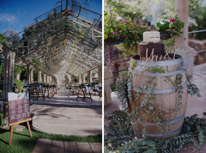 shepstone gardens wedding gingerale_104