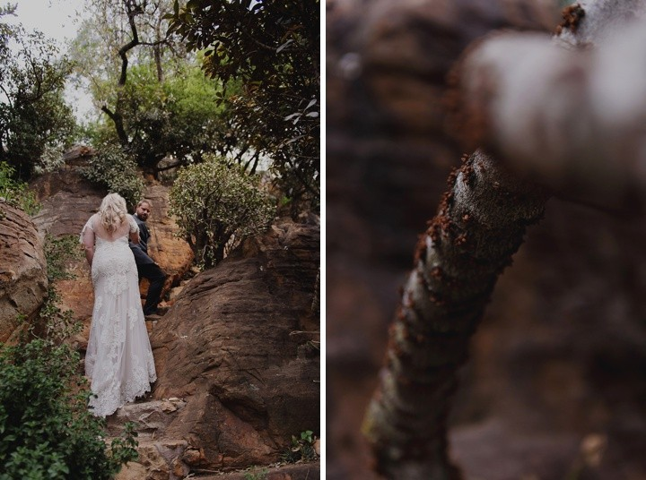 shepstone gardens wedding gingerale_123