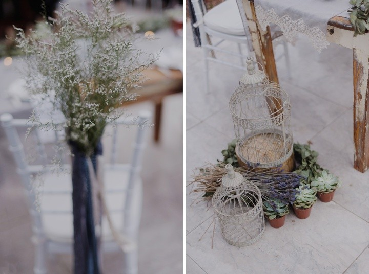 shepstone gardens wedding gingerale_140