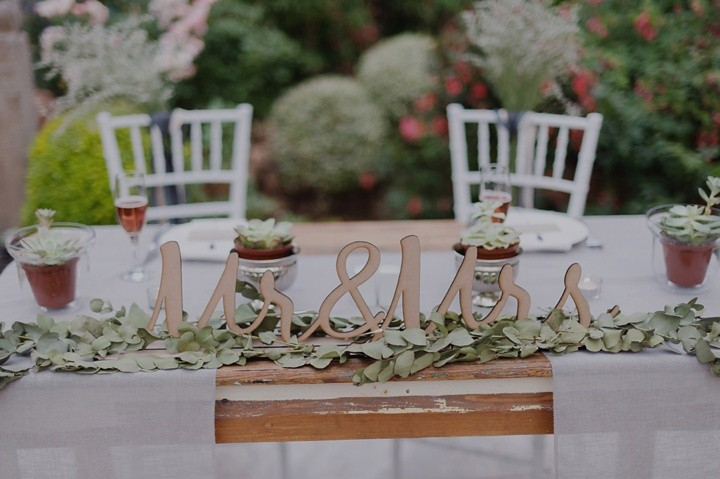 shepstone gardens wedding gingerale_141