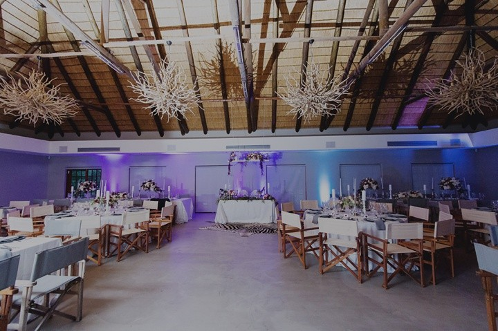 monate game lodge wedding gingerale photography_026