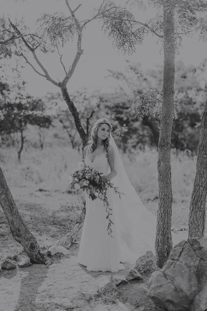 monate game lodge wedding gingerale photography_088