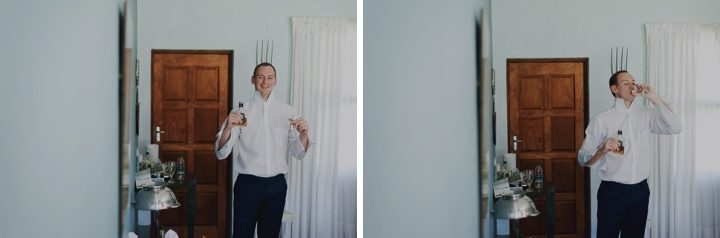 Rosemary hill wedding gingerale_017