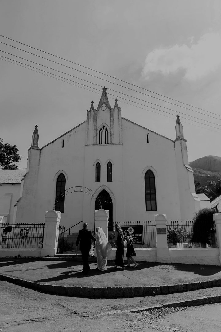 paarl cape town wedding_059