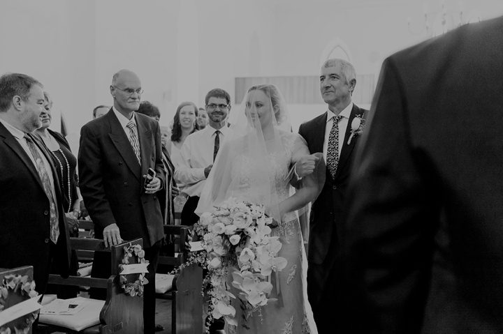 paarl cape town wedding_064