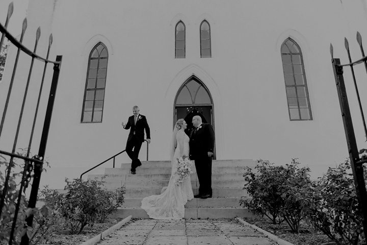 paarl cape town wedding_082