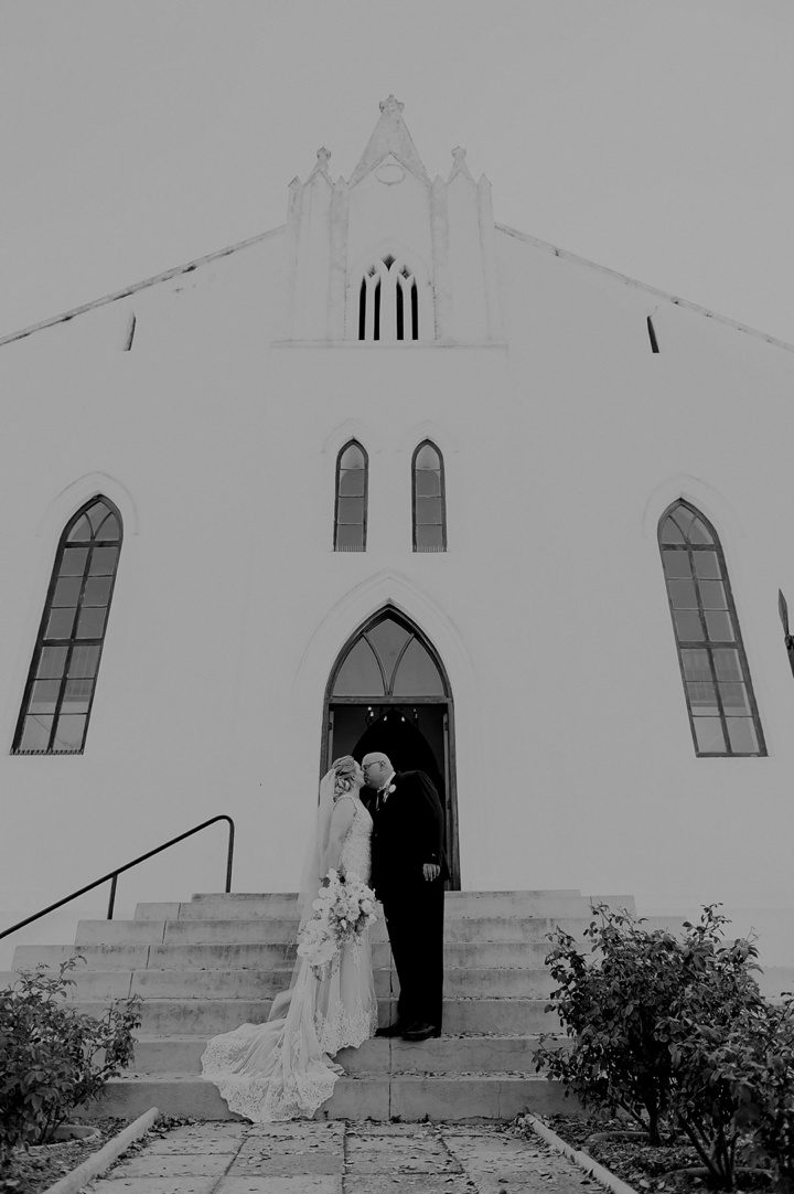 paarl cape town wedding_083