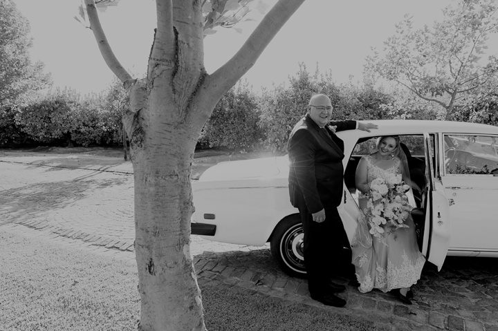 paarl cape town wedding_094
