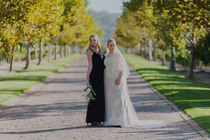 paarl cape town wedding_095